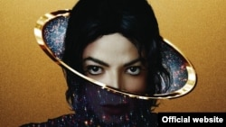 Single: Love Never Felt So Good - Michael Jackson