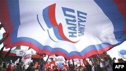 Общественные наблюдатели Фонда свободных выборов подчеркивают свою лояльность к нынешней власти