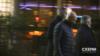 Олігархи Коломойський і Боголюбов таємно зустрілись у Женеві з екс-головою АП Порошенка Ложкіним – «Схеми»