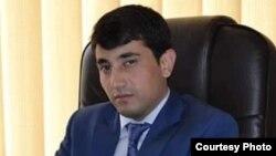 Зоиршо Кодиров