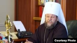 IPS Vladimir, mitropolit al Chișinăului și întregii Moldove