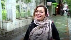Iranci zabrinuti nakon novih sankcija SAD