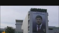 Revisiting Kadyrov's Grozny