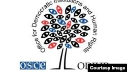 20 января в Таджикистане начинает работу Миссия ОБСЕ по наблюдению за выборами
