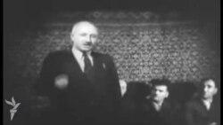 Azərbaycan Demokrat Firqəsi rəhbərinin 90 yaşı tamam oldu