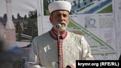 Эмирали Аблаев
