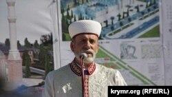 Emirali Ablayev, arhiv fotoresimi