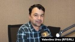 Rosian Vasiloi