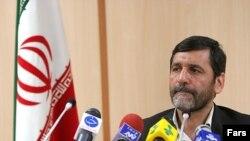 محمدحسین صفار هرندی، عضو مجمع تشخیص مصلحت نظام