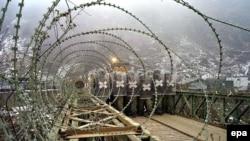 Сербия может согласиться на потерю Косово, если боснийским сербам разрешат присоединиться к своему народу