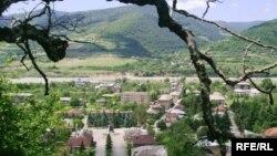 По информации из Ленингора, после грузинских публикаций темой заинтересовался и районный КГБ. Говорят, сотрудники провели собеседования с медперсоналом