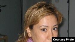 Умида Ниëзова Ўзбекистондаги инсон ҳуқуқлари вазияти¸ хусусан 2005 йил 13 майида Андижонда юз берган қонли воқеалардан халқаро жамоатчиликни огоҳ этиб келмоқда.