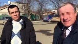 Мы предлагали прекратить это абсурдное дело – адвокат о суде над Семеной (видео)