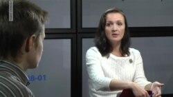 """""""Перечень террористов и экстремистов"""""""