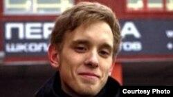 Всеволод Остапов получил год условно за то, что был избит милиционерами.