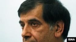 محمد رضا باهنر، نائب رئیس مجلس شورای اسلامی