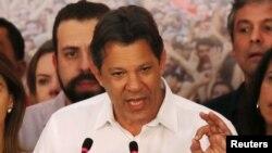 Hadad: Imamo odgovornost da podignemo opoziciju