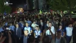 Të artat e Kosovës kthehen në atdhe