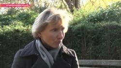 """Акт ядерного терроризма"": 10 лет назад был убит Александр Литвиненко"