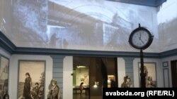 Istorijski muzej poljskih Jevreja