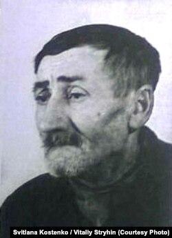 Вільгельм Метцкер