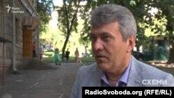 Володимир Ткаченко, заступник генерального директора ПАТ «АрселорМіттал Кривий Ріг», каже, що у них добові не перевищують ста доларів на день