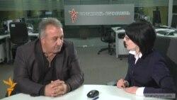 «Ազատություն TV» լրատվական կենտրոն, 16 հոկտեմբերի, 2013