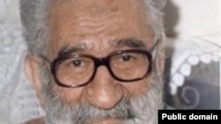 نورعلی تابنده، قطب دراويش سلسه گنابادی، هفته گذشته پس از دو روز بازداشت، آزاد شد.