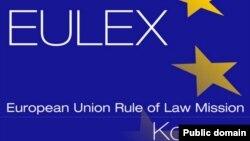 Logo e EULEX-it