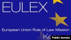 Logo EULEX-it