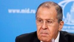 """Лицом к событию. """"На Лаврове висит ответственность за Донбасс"""""""