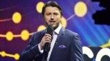 Политика и сцена: кто из украинских артистов идет в парламент