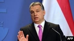 Orban smatra da je napravljen napredak po pitanju migracija