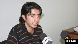 Emin Hüseynli