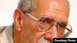 محمد علی عمویی می گوید که احکام اعدام تاثيری بر کاهش ميزان جرم در جامعه ندارد .