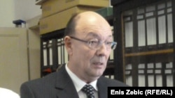 Ivan Grujić