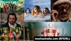 شنونکي ګڼي چې پاکستانیو فلمونو کې د پښتنو مثبت اړخ نه ښودل کېږي.