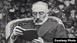მიგელ დე უნამუნო