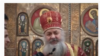 სხალთის ეპისკოპოსი სპირიდონი