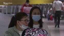 Дезинформациите за коронавирусот опасни како него