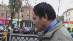 О чем мечтает афганский беженец в Алматы