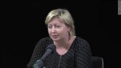 Ольга Романова - об итогах праймериз в Москве