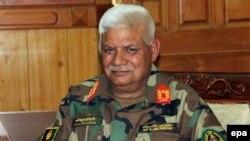 Abdullah Habibi