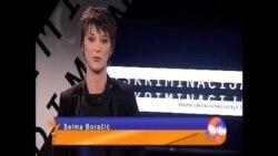 TV Liberty - 923. emisija