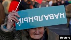 Оппозиционеры намерены продемонстрировать недовольство приговором, хоть и не рассчитывают на масштабность акции протеста