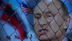 Из Брюсселя с любовью. В ЕС продлят антироссийские санкции | Радио Крым.Реалии