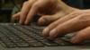 СБУ заявляє про викриття хакерського угруповання в Дніпрі