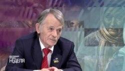 """""""Я с террористами не веду переговоров"""""""