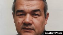 Бывший владелец «Рустамбанка» – первого частного банка в Узбекистане – 69-летний Рустам Усманов.