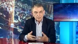 Արա Բաբլոյանի նկատմամբ քրեական հետապնդումը դադարեցնելու դիմումը մերժվել է